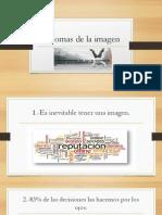 Axiomas de la imagen.pptx