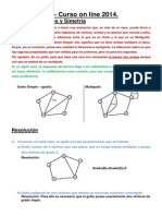 TP2-_grafos-_Resuelto.pdf