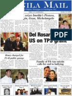 ManilaMail - Oct. 16, 2014