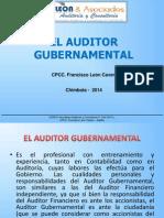 CLASE 4 DIAPOSITIVA - EL AUDITOR.pptx