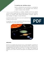 Los planetas del Sistema Solar.docx