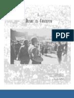 Historizar_a_los_jovenes.pdf