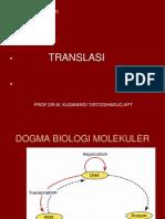 translasi-2008