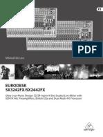 1 CONSOLASX3242FX_SX2442FX_M_ES.pdf