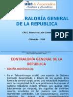 CLASE 5 - DIAPOSITIVA - CONTRALORIA G.R.pptx