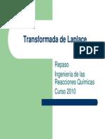 Laplace2010.pdf