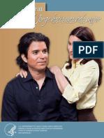 ALCOHOL Y DEPRESIÓN  FOTONOVELA.pdf