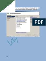 server 2008.docx
