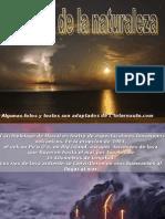 Fuerzas de la natura-Gbrl