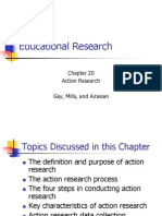 Action Research Slide.PPT