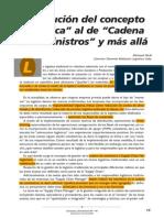 Evolución del concepto logística.pdf