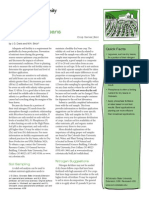 Fertilizing dry beans. Colorado.pdf