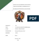 PROYECTO ENCURTIDOS.docx