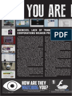 Issue 2 Focus Page