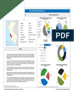 SITUACION A 2012 Lima.pdf