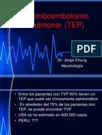 TEP Presentacion.pdf