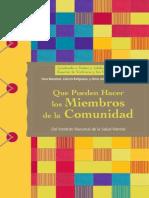 AYUDANDO A NIÑOS EN VIOLENCIA Y DESASTRES.pdf