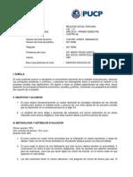 SILABO REALIDAD SOCIAL PERUANA PUCP.PDF