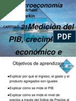 Cap21-Medición del PIB, crecimiento económico e inflación.pptx