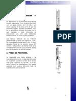 NORMATIVA TECNICA ACCESIBILIDAD  DEFINITIVA 2003.doc