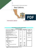 perfil baja california.pdf
