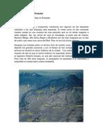 Mapa de peligros de Arequipa.docx