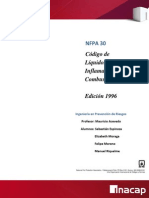 NFPA30.docx