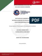 AGUIRRE_LUIS_PRESA_ENROCADO_CONCRETO_OBRA.pdf