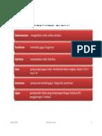 klasifikasi enzim.pdf
