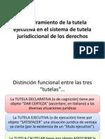 1. Ejecución Introducción.pptx