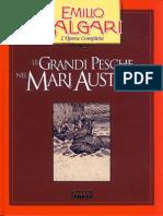 Emilio Salgari [ le Grandi Pesche nei Mari Australi ].pdf