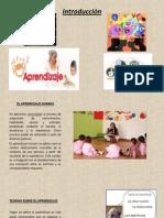 APRENDIZAJE Y CONCENTRACION - METODOLOGIA.pptx