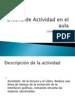 Diseño de Actividad en el aula.pptx