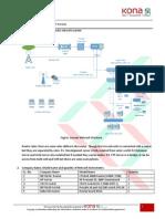 Final_Konasl_ITReport.pdf