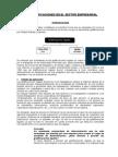 GRATIFICACIONES y CTS EN EL SECTOR EMPRESARIAL.doc
