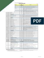 Copia de 2956 PF Rev 03.pdf
