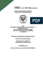 50895.pdf