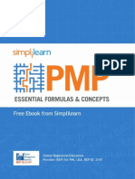 Drip Doc PMP eBook 535e574ddcf5d
