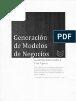 Generación de Modelos de Negocios.pdf