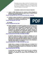 ATICULOS CONTABILIDAD.doc