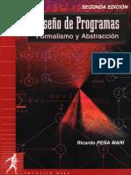 Diseño de programas.pdf