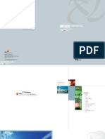 2009-mysco-brochure.pdf