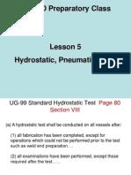Lesson 05 UG99_100_102_New2