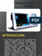 OSCILOSCOPIO    DIGITAL.DAVID.pptx