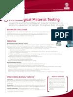 Metallurgical Material Testing[1]