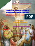 ACTIVIDAD PASTORAL-MISA VIERNES SANTO.pdf