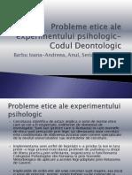 Probleme etice ale experimentului psihologic-codul deontologic.pdf