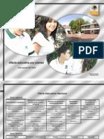 Sonora2012.pdf