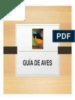 Guia Aves.pdf