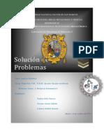 RESOLUCION DE PROBLEMAS.docx